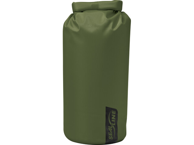 SealLine Baja 20l Dry Bag, olive